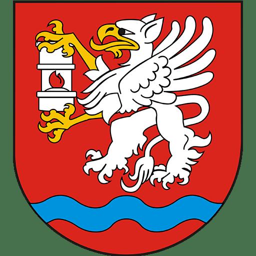 II Sesja Rady Powiatu w Łęcznej