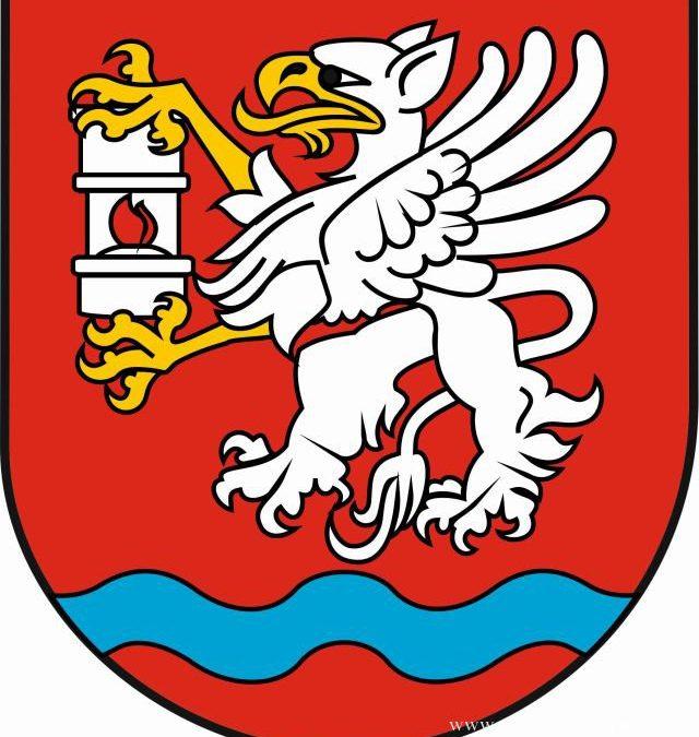 IV Sesja Rady Powiatu w Łęcznej