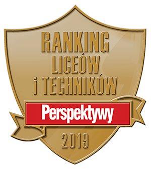 """Aplikuj i poszerzaj perspektywy – Technikum w ZSG w Łęcznej i w """"Jagiellończyku"""" wśród najlepszych szkół zawodowych w województwie"""