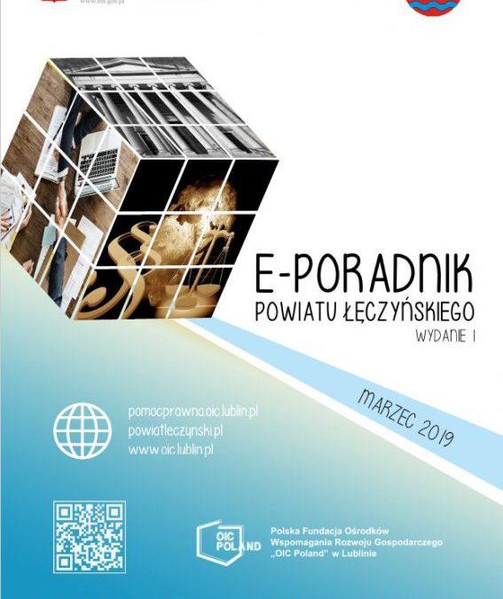 e-Poradnik Prawny