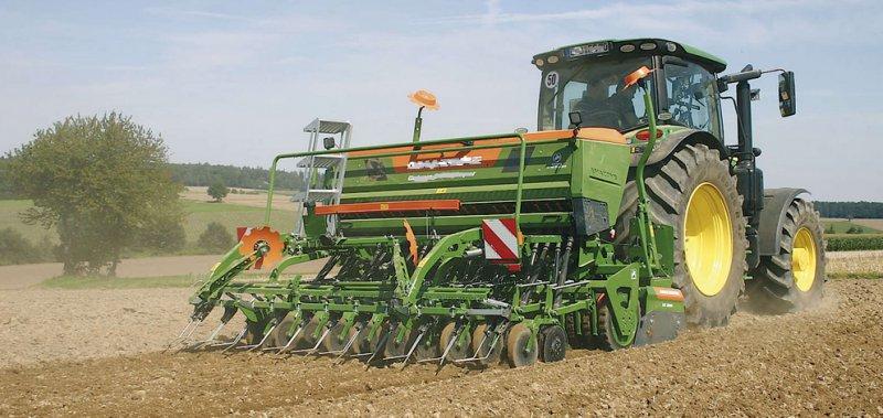 Dopłaty z tytułu zużytego do siewu lub sadzenia materiału siewnego kategorii elitarny lub kwalifikowany