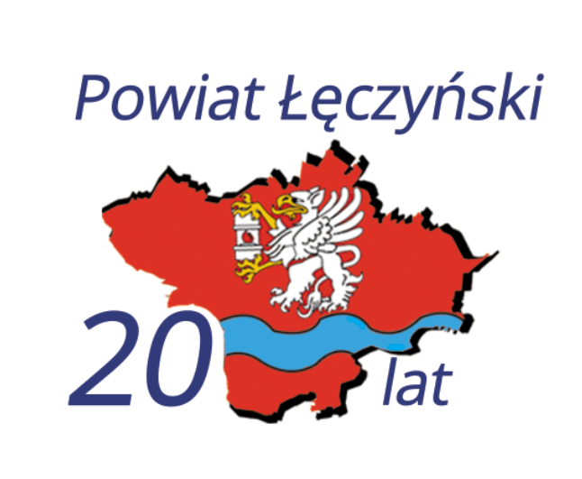 """""""Złote Gryfy"""" Powiatu Łęczyńskiego"""