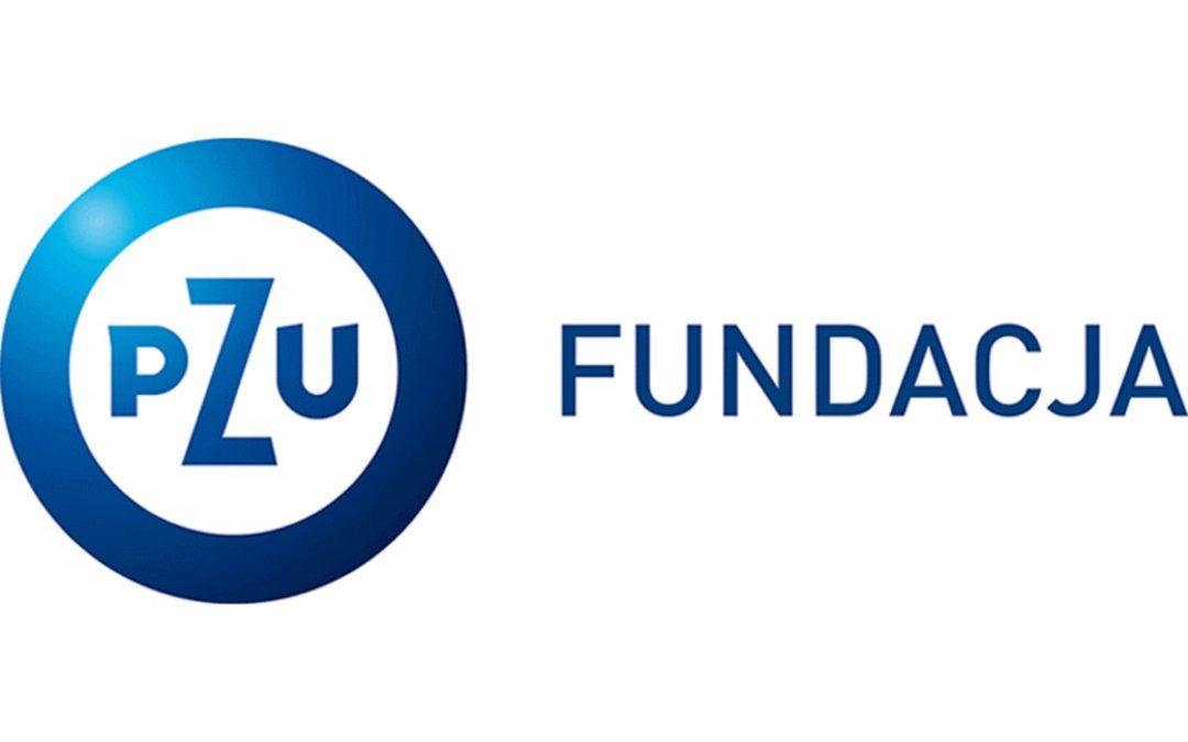 """""""Fundacja PZU z Kulturą"""" edycja 2019"""