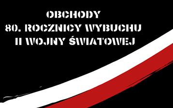 """Wykład """"A więc wojna…Wrzesień 1939 r."""""""