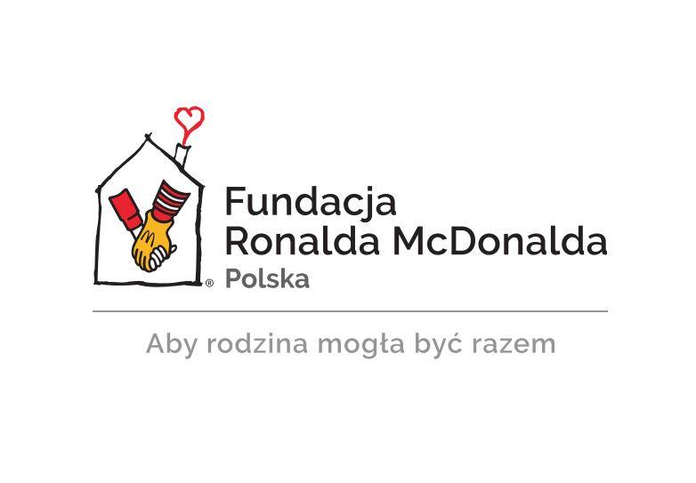 """Bezpłatne badania w ramach akcji """"NIE nowotworom u dzieci"""""""