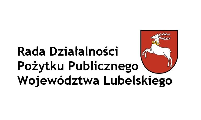 Wybory do Rady Działalności Pożytku Publicznego Województwa Lubelskiego – wybory