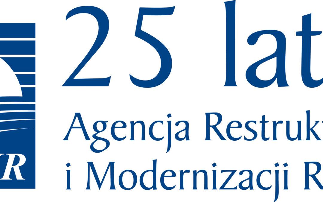 Harmonogram planowanych naborów wniosków w ramach PROW 2014-2020