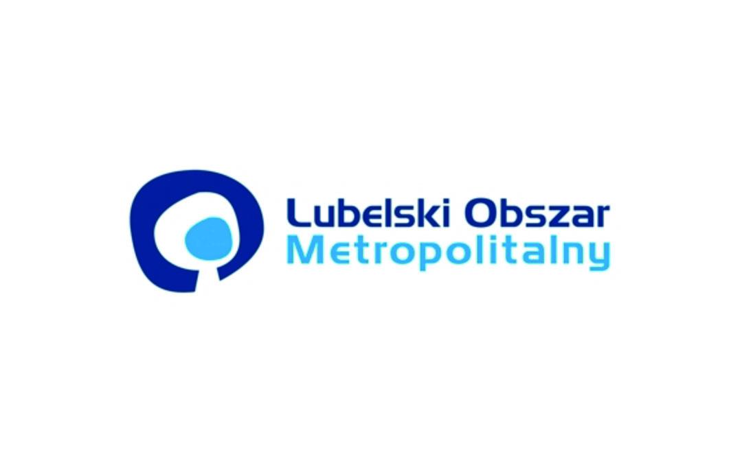 Powiat łęczyński w Lubelskim Obszarze Metropolitalnym