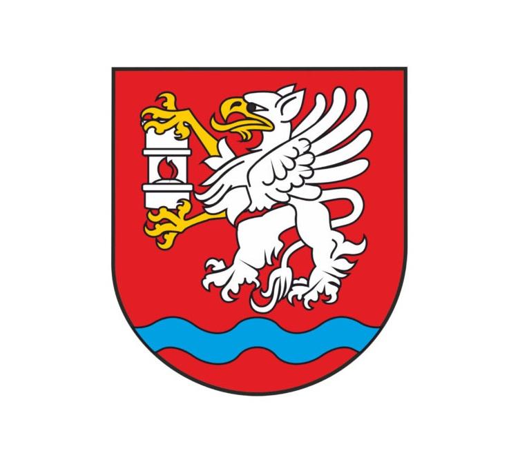 Informacja wojewody lubelskiego w sprawie ustanowienia określonych ograniczeń, nakazów i zakazów w związku z wystąpieniem stanu epidemii