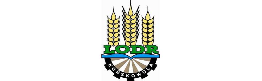 Lubelski Ośrodek Doradztwa Rolniczego w Końskowoli zaprasza na spotkanie szkoleniowe