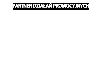Lubelski Węgiel Bogdanka S.A