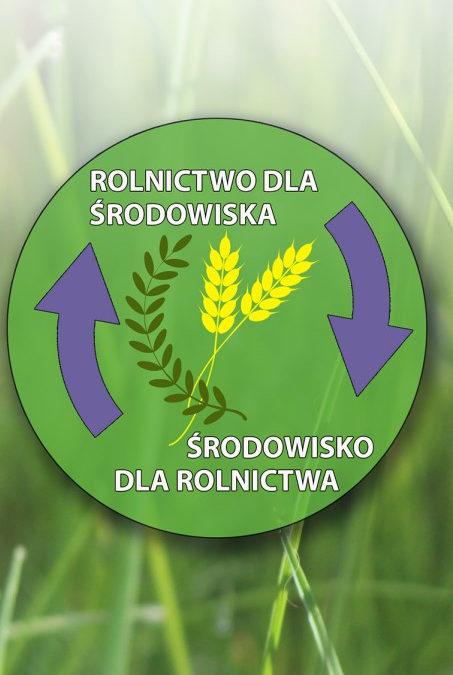 Rolnictwo dla środowiska