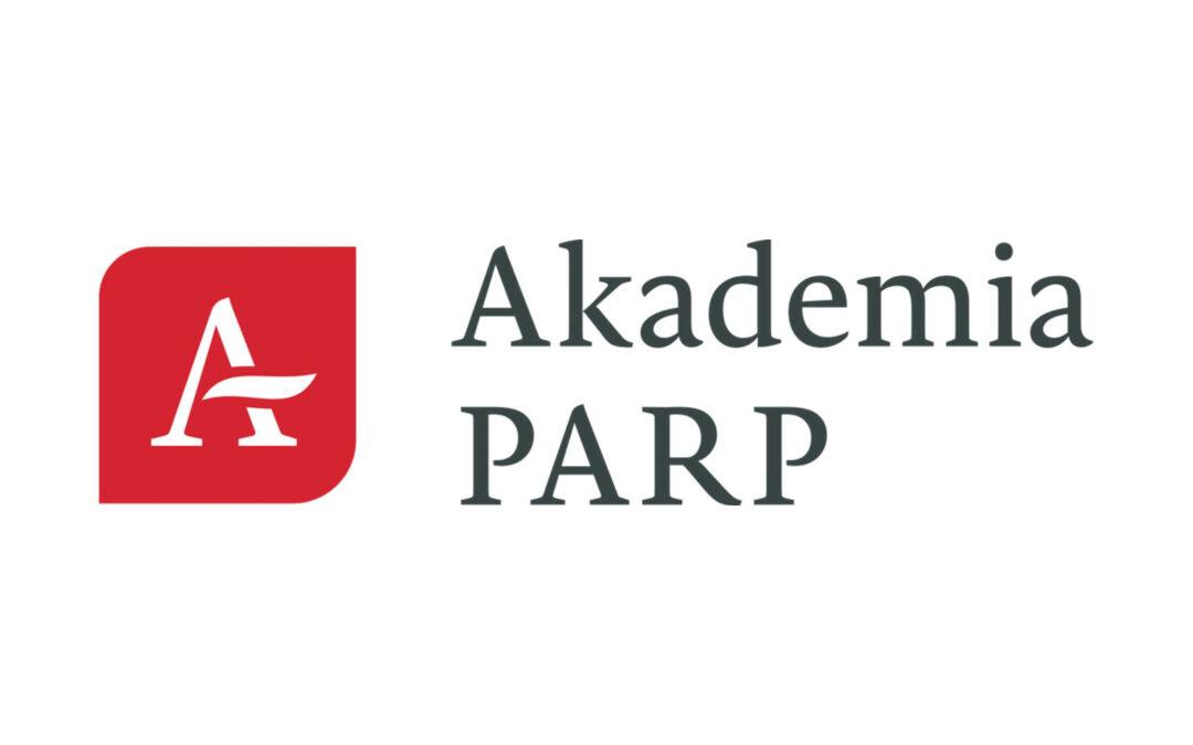 """""""Zarządzanie kryzysowe w MŚP"""" – bezpłatny kurs Akademi PARP"""
