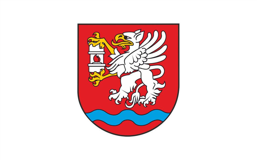 Ogłoszenie – zawieszenie pracy stanowiska ds. rejestracji i ewidencji pojazdów Wydziału Komunikacji, Transportu i Dróg Publicznych.