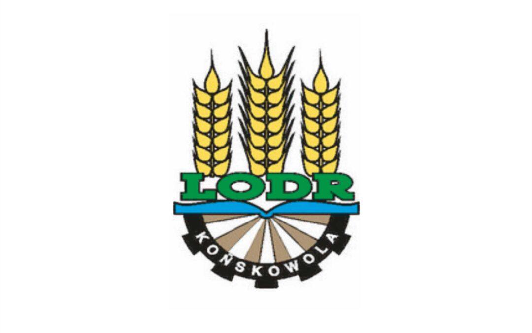 Szkolenie dla Kół Gospodyń Wiejskich