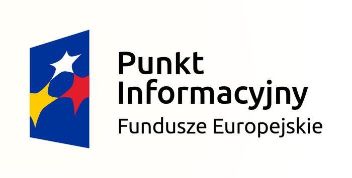Webinarium: Dofinansowanie w formie pomocy zwrotnej z Funduszy Europejskich dla przedsiębiorców – 16.06.2021 Lublin