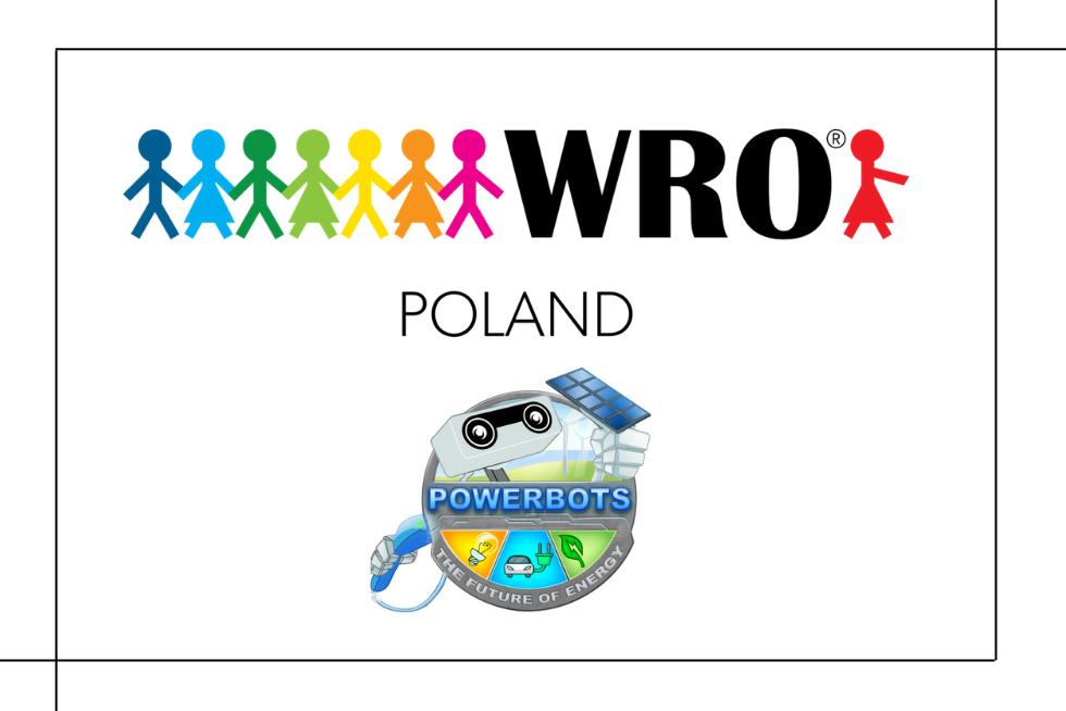 Polski Finał Olimpiady Robotycznej