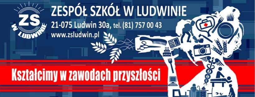 Szkoły Powiatu Łęczyńskiego polecają się na przyszłość!