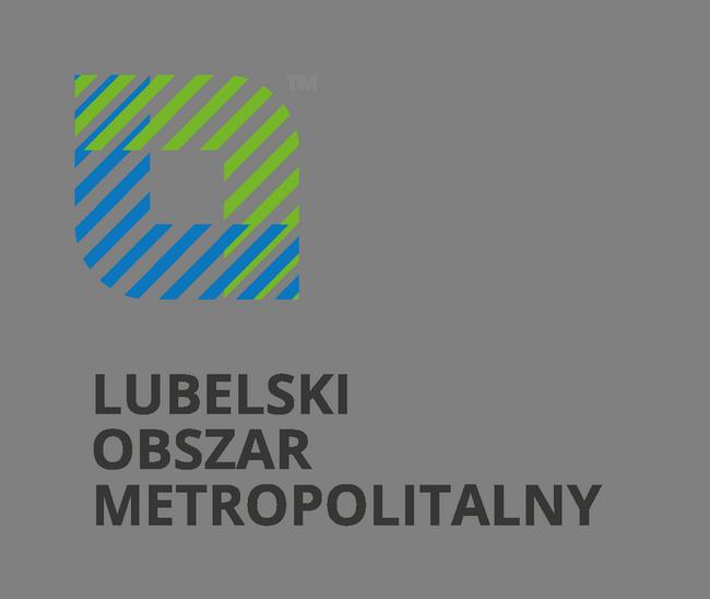 Konsultacje społeczne dotyczące Lubelskiego Obszaru Metropolitalnego