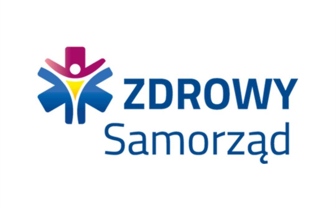 Powiat Łęczyński nominowany – oddaj swój głos!