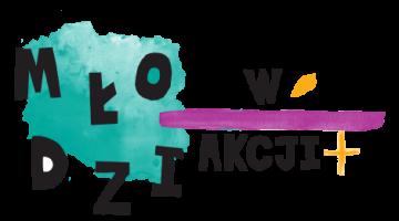 """Ogólnopolski projekt w """"Jagiellończyku""""!"""